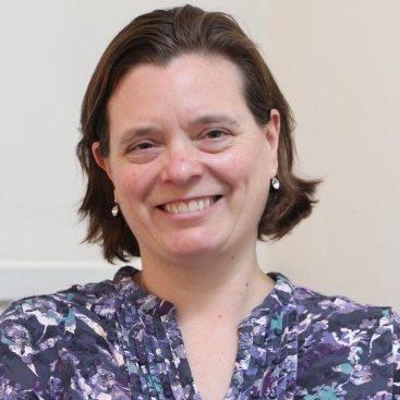 Jane Lovatt Counselling