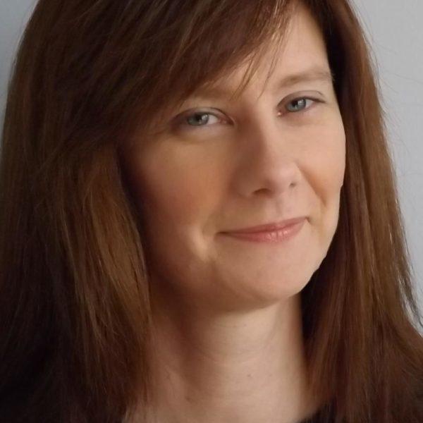 Sharon Bergin, Psychotherapist, London EC2 and Southend-on-Sea