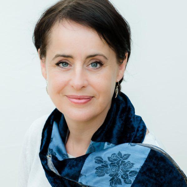 Helen Franklin MSc (psych) UKCP reg.