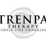 Trenpa Therapy