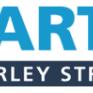 Charter Harley Street