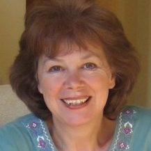 Barbara Ash Counselling