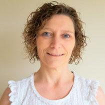 Sonia Herbert Counselling