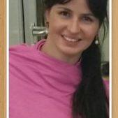 Bianca Regine – Counsellor/Psychotherapist