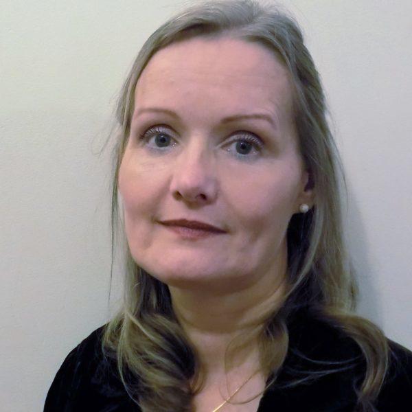 Amanda Burbidge Counselling