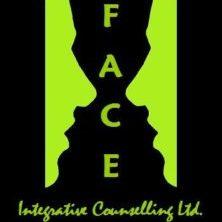 FACE Integrative Counselling Ltd.