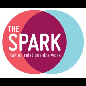 The Spark Counselling Edinburgh