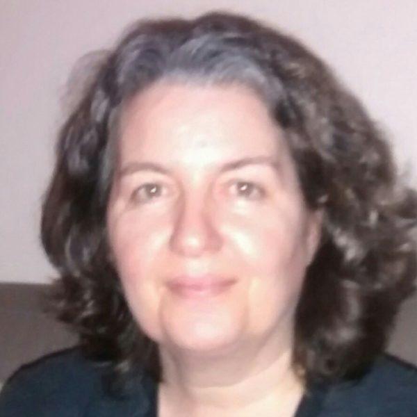 Donna Sullivan Counselling