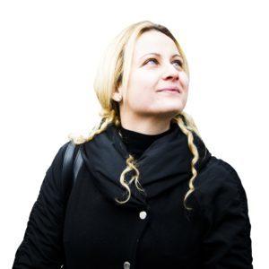 Dr Patapia Tzotzoli