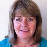Jane Skinner MSc CTA UKCP