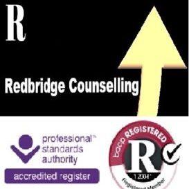 Redbridge Counselling