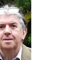 Nick Judson, Psychotherapist