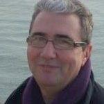 Richard Farrant Dip. Couns. MBACP.