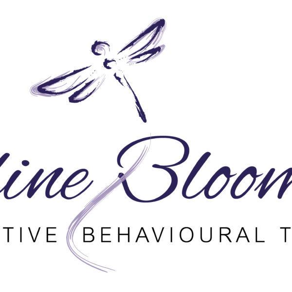 Nadine Bloomfield Cognitive Behavioural Therapist