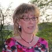 Counselling & Psychotherapy: Hildegard Wismayer MSc, MBACP (Reg), MUPCA
