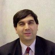 Simeon Vellani  BEng.Mgt. (Hons); Dip TA Couns; MBACP (Registered)