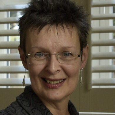 Susannah Izzard Psychotherapy