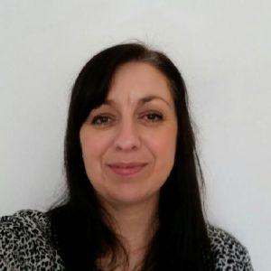 Karen Hoffman Therapeutic Counselling