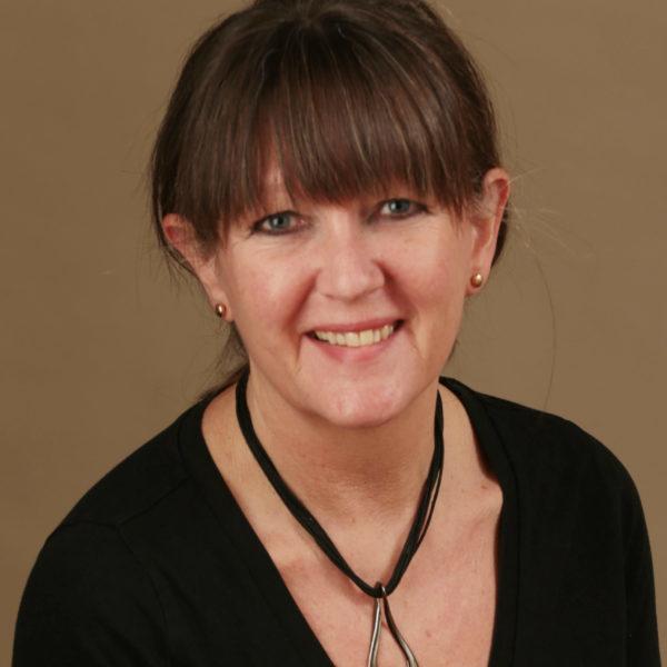Heather Bagshaw