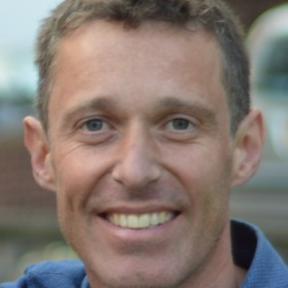 David Eden – Counsellor & Psychotherapist