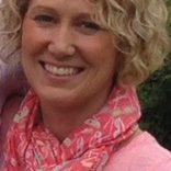 Joanne Watt Counselling