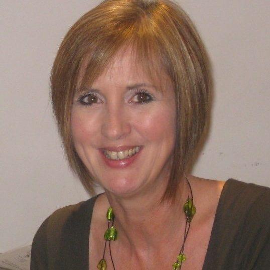 Vicky O'Sullivan – Counselling