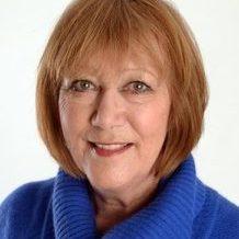 Christine Fortune