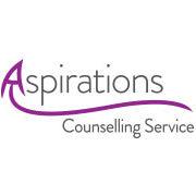 Aspirations Counselling Service