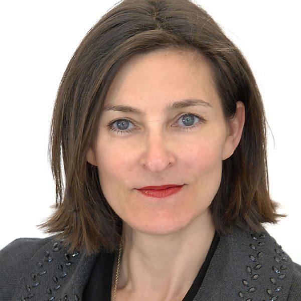 Denise Pia Vitacounsellinglondon Counsellor Highgate, St Albans Herts & West London