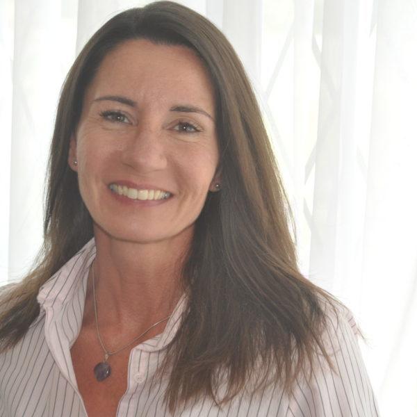 Jayne Newman Therapies