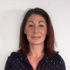 Amanda Perl Counselling & Psychotherapy