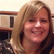 Sarah Warrington MBACP MNCS (Accred)
