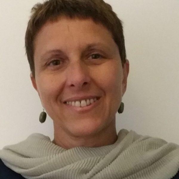 Monika Bassani counselling ( Member and Accredited MNCS )