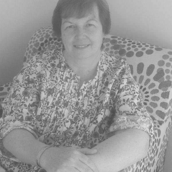 Karen Deasy Counselling