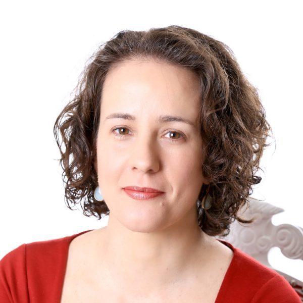 Cristina Durigon Counselling