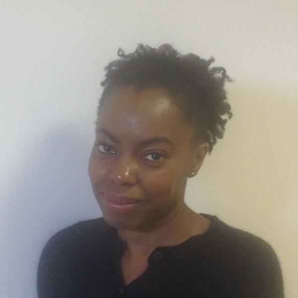 Sandra Harewood Counselling