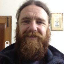Phil Hynes Dip C MBACP