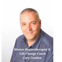 Phoenix Life Coaching & Hypnotherapy