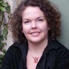 Kirsti Leljak Counselling
