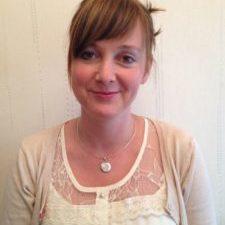 Jennifer Atherton – Lancs Counselling Service