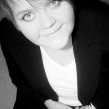 Lorraine McGinlay