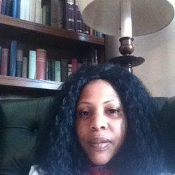 Jennifer Hooper MA, MBACP, BACPC, MNCS Accred