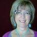 Maggie Pollard