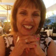 Carol Wickham Counselling