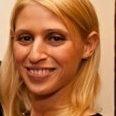Antonia Kelly Reg MBACP (Accred)