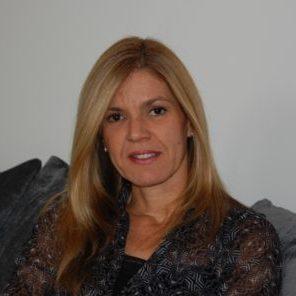 Dr Ruth Birkebaek