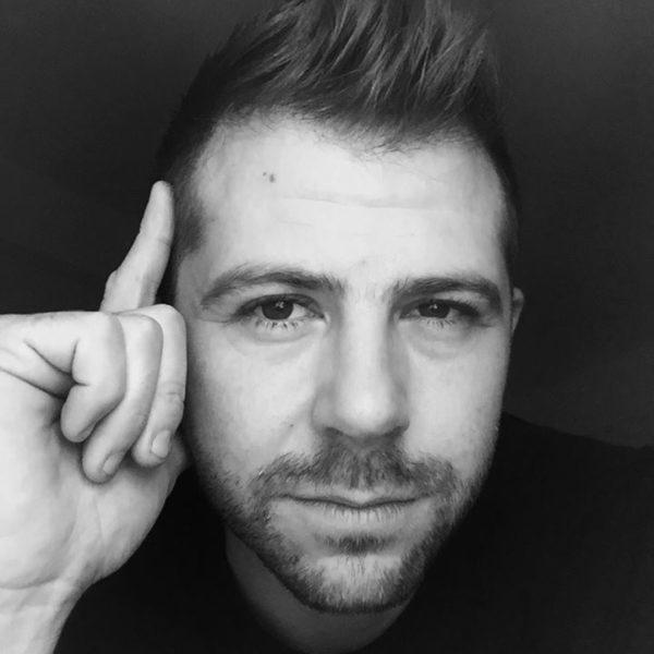 Invivo Counselling by Matt Ratcliffe
