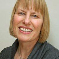 Diane Lazenby Registered Member MBACP
