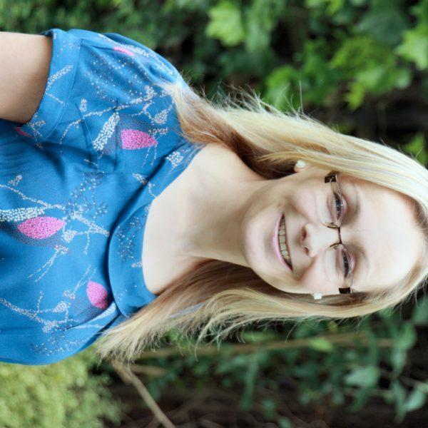 Rachel Durrant Counselling