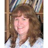 Debbie Waller Hypnotherapy